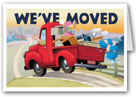 moving-home-11188a