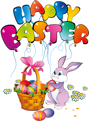 Happy_Easter_Bunny_2015